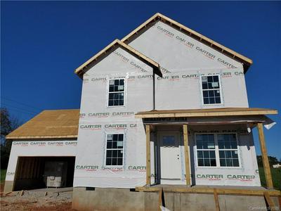 1554 NULL RD, Lincolnton, NC 28092 - Photo 1