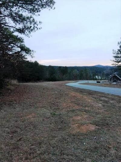 1417 EDGEWATER TRL # 2, GRANITE FALLS, NC 28630 - Photo 1