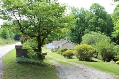 4152 YELLOW CREEK RD, Robbinsville, NC 28771 - Photo 2