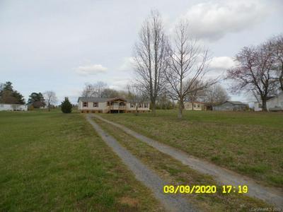 5508 W HIGHWAY 27, VALE, NC 28168 - Photo 1