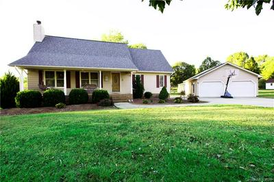 113 DOGWOOD CIR, LOCUST, NC 28097 - Photo 2