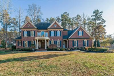 2398 TULLYMORE DR, Landis, NC 28088 - Photo 1