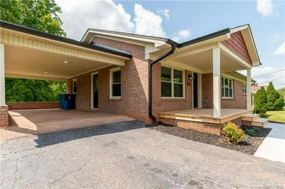 3149 LOOKOUT N STREET, Claremont, NC 28610 - Photo 2