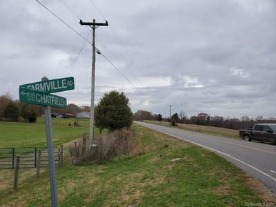 0000 CHATFIELD ROAD, Shelby, NC 28150 - Photo 2