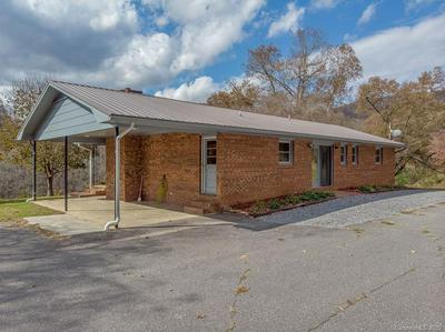 146 ALLISON CV, Sylva, NC 28779 - Photo 2