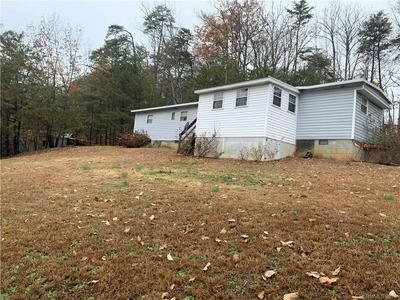2606/2622 ROCKY KNOB ROAD, Connelly Springs, NC 28612 - Photo 2