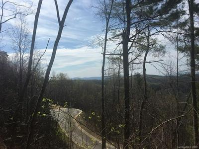 143 E SPLITRAIL DR # 15, Hendersonville, NC 28792 - Photo 1
