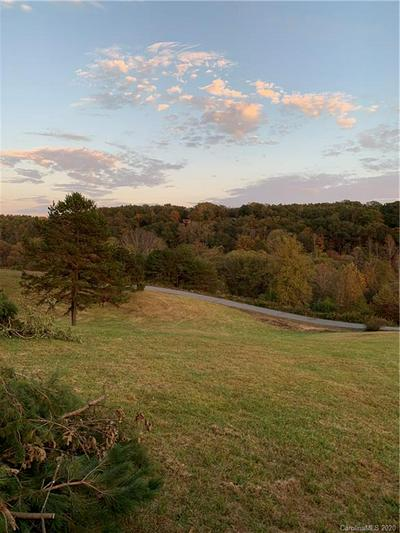 NONE MEADOWS STATION DRIVE # 50, Nebo, NC 28761 - Photo 1