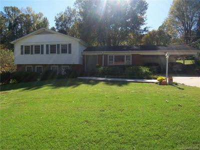 707 HANOVER DR, Shelby, NC 28150 - Photo 1