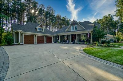 8802 HILLSTONE CT, Sherrills Ford, NC 28673 - Photo 2
