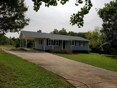 614 HARVEY LOGAN RD, Bostic, NC 28018 - Photo 1