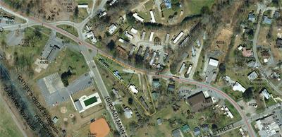 TBD US HIGHWAY 64 HIGHWAY, Rosman, NC 28772 - Photo 1