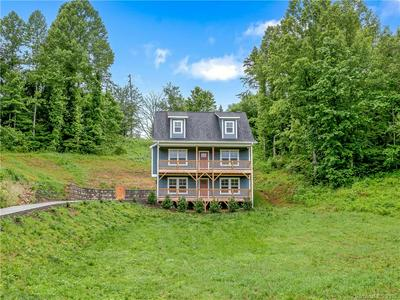6 ARROW COVE RD, Weaverville, NC 28787 - Photo 2