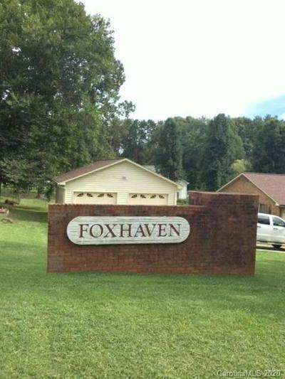 #31 HUNTING AVENUE, Lincolnton, NC 28092 - Photo 2