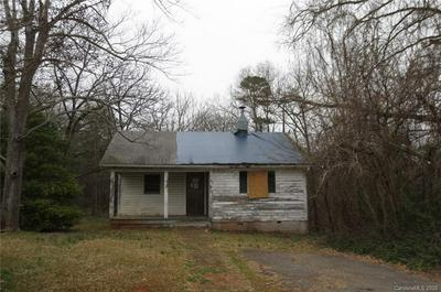 131 PRINCE ST, SPINDALE, NC 28160 - Photo 1