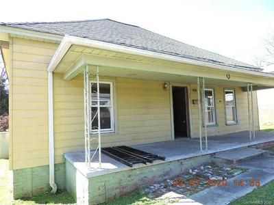 45 3RD ST, CRAMERTON, NC 28032 - Photo 2