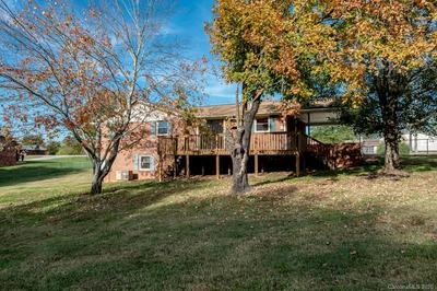 829 SAM HEFNER RD, Taylorsville, NC 28681 - Photo 2