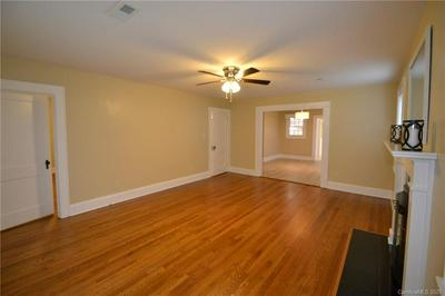 3360 HIGHLAND AVE NE, Hickory, NC 28601 - Photo 2