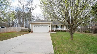 185 HUNTERS POINT DR, ROCKWELL, NC 28138 - Photo 2