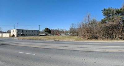 218 N RHYNE ST, Gastonia, NC 28054 - Photo 2