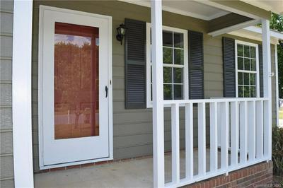 2901 FAIRCROFT WAY, Monroe, NC 28110 - Photo 2