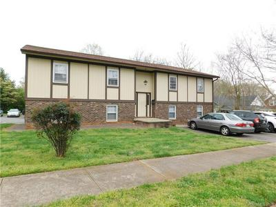 349 KELLY ST, STATESVILLE, NC 28677 - Photo 2