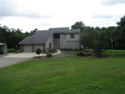 510 GOLF COURSE LN, Taylorsville, NC 28681 - Photo 1