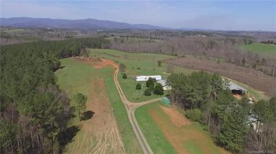 200 MOUNT HARMONY CHURCH RD, Lawndale, NC 28090 - Photo 2