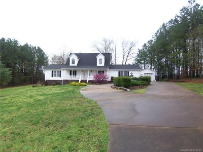 4090 HAMILTON RD, SHELBY, NC 28152 - Photo 2