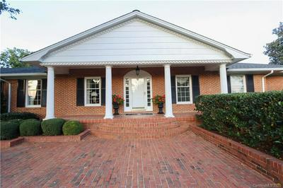 3029 RIVER RD, Shelby, NC 28152 - Photo 2