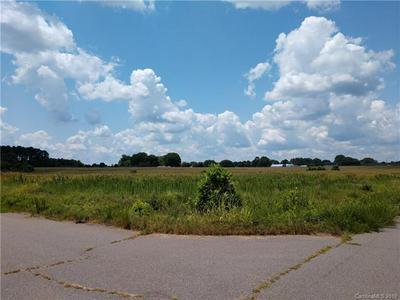 112 BURLESON PT, Woodleaf, NC 27054 - Photo 2