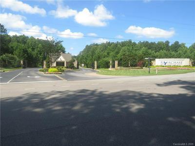 6271 CHIMNEY BLUFF RD # 24, Lancaster, SC 29720 - Photo 1