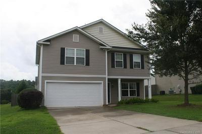 1416 RIVER RUN RD, Lowell, NC 28098 - Photo 1
