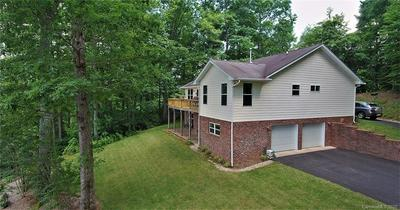 953 CAVE SPRINGS RD, Cullowhee, NC 28723 - Photo 1