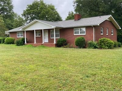 108 WOODHILL DR, Shelby, NC 28152 - Photo 1