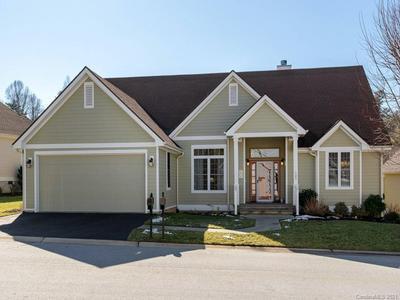 127 WILLIAMS MEADOW LOOP, Hendersonville, NC 28739 - Photo 2