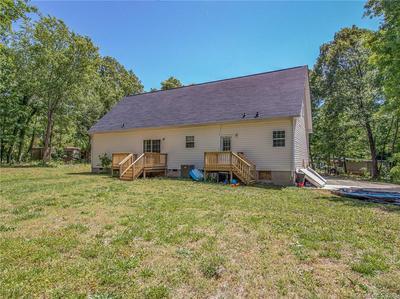 108 BIONDO CT, Statesville, NC 28625 - Photo 2