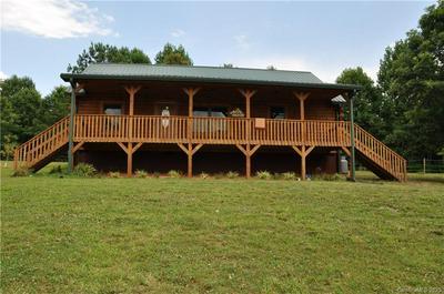 304 WILLOWBY RUN, Union Mills, NC 28167 - Photo 1