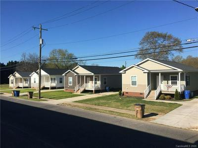 324 MCBRAYER ST, Shelby, NC 28150 - Photo 1