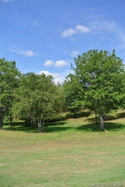 25 MAPLEWOOD LN, Taylorsville, NC 28681 - Photo 2