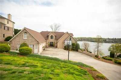 177 MARINERS POINT LN, HICKORY, NC 28601 - Photo 2