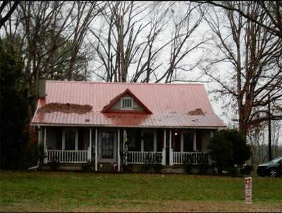 3418 PLATEAU RD, NEWTON, NC 28658 - Photo 1