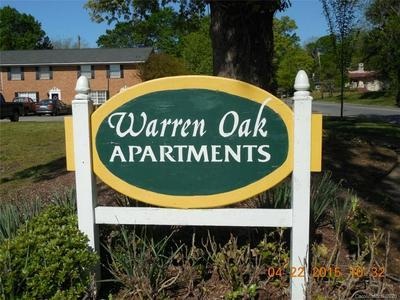505 W WARREN ST APT 14C, Shelby, NC 28150 - Photo 1