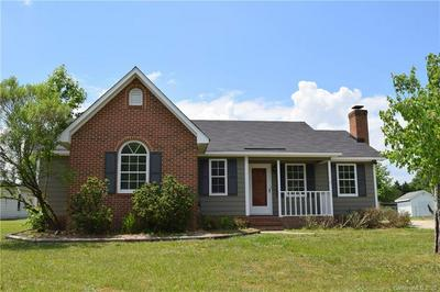 2901 FAIRCROFT WAY, Monroe, NC 28110 - Photo 1