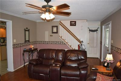 222 LONESOME PINE DR, NEBO, NC 28761 - Photo 2