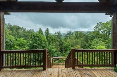 18 CLIFF VIS # 12, Sylva, NC 28779 - Photo 2