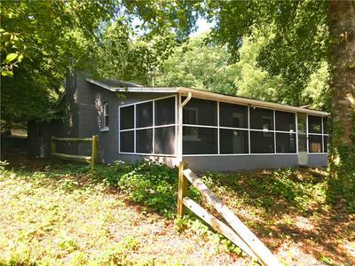 50059 FOX RD, ALBEMARLE, NC 28001 - Photo 1