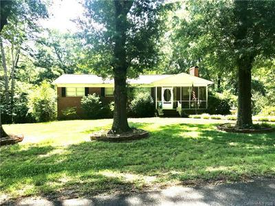 404 PECAN DR # 50, Oakboro, NC 28129 - Photo 1