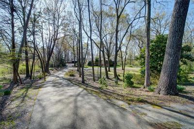 1415 MELCHOR RD, ALBEMARLE, NC 28001 - Photo 2