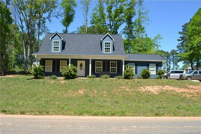 202 OLDE COACH LN, Crouse, NC 28033 - Photo 1
